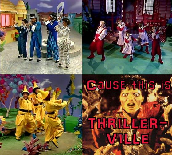 Wee sing sillyville thrillervillememe jpg w560h504 jpg
